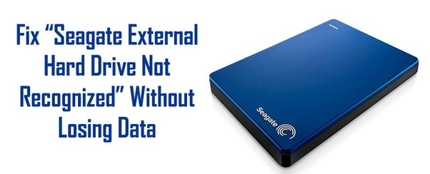 seagate expansion drivers for windows 8