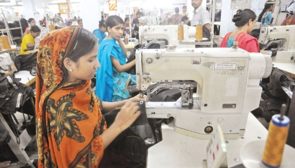 How to import garments from Bangladesh - Quora