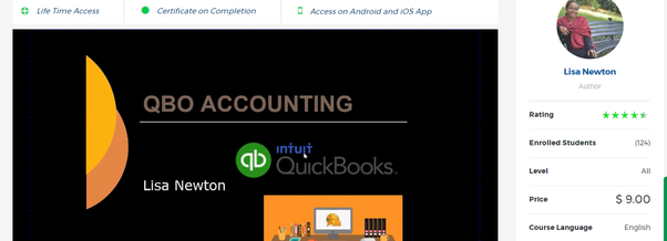 How can QuickBooks Online support multiple companies? - Quora