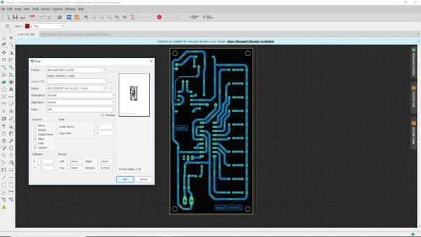 How to start PCB designing - Quora