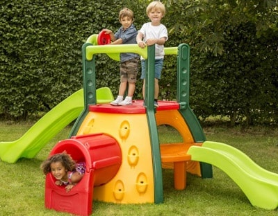 Where Can I Buy A Climbing Frame In England Quora