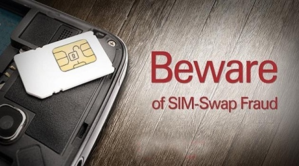 How to avoid SIM Swap Frauds - Quora