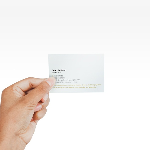 Are there good online print service in australia fast and cheap solutions for online printing services business cards large format printing australia browse our products find what you want and purchase instantly reheart Choice Image