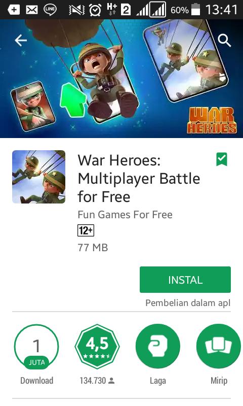 clash royale 3d play online