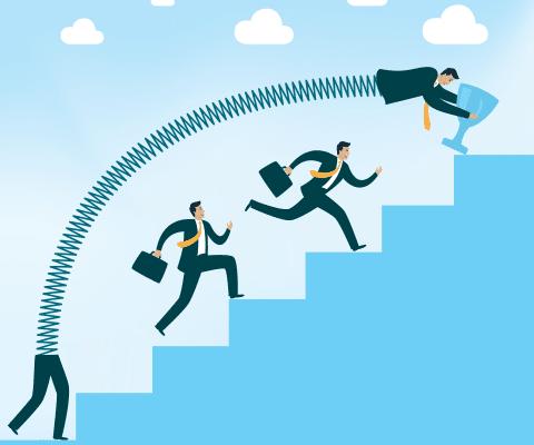 Pourquoi le marketing numérique pour les entreprises?