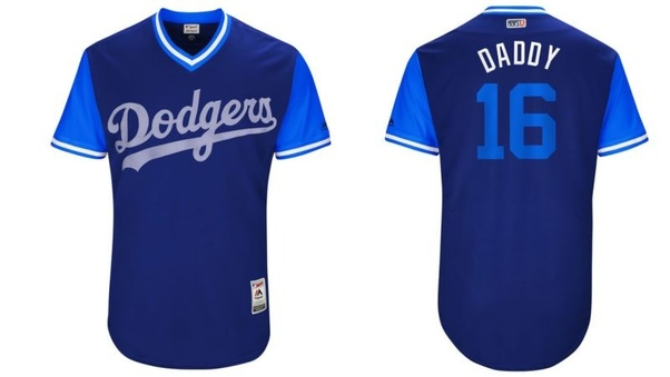 4e22a3eb1ba Fantreasures also sells several other products including MLB jersy