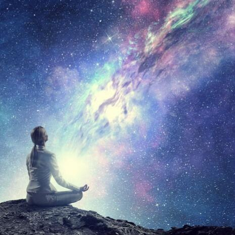 Are you a starseed? Can you give us the signs of a starseed? Which