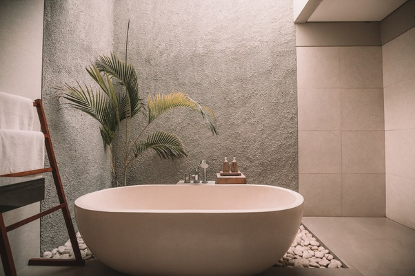 How To Plan My Bathroom Remodeling Project Quora