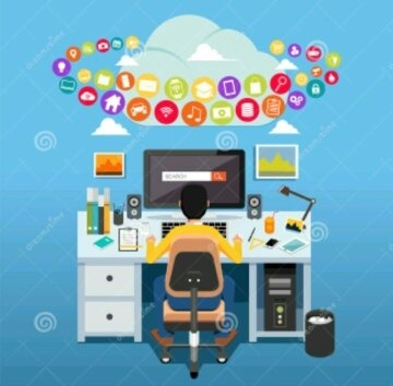 importance of internet in daily life