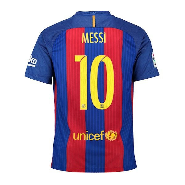 25e1d12c976 Fantreasures has a huge collection of jerseys of different soccer team.  Fantreasures also sells sports products of other games like as NNFL
