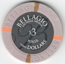 3 2 blackjack vegas