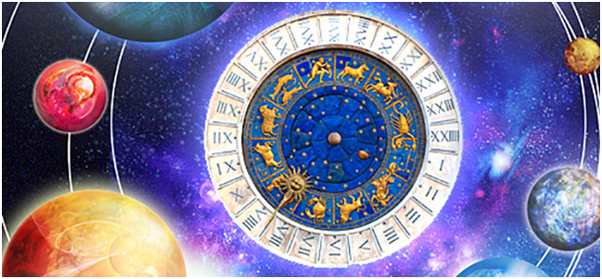 What is the best numerology site? - Quora