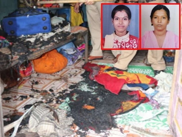 Is Love Jihad really happening in Bharat, or is it a hoax?