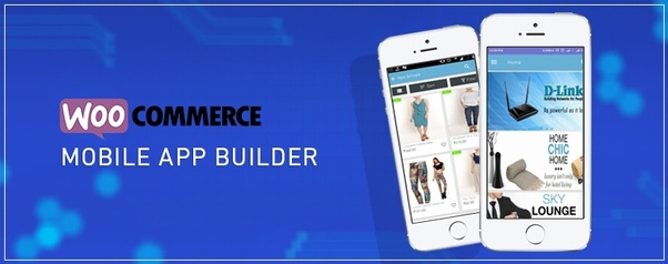 What is the best/rapid way to create WooCommerce app? - Quora