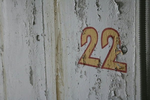 Is life path our lucky number or birth number? - Quora