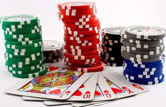 new online no deposit bonus casinos