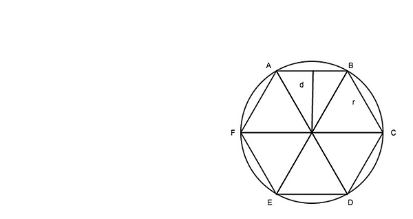 Two Points Are Chosen Randomly On The Circumference Of A Circle
