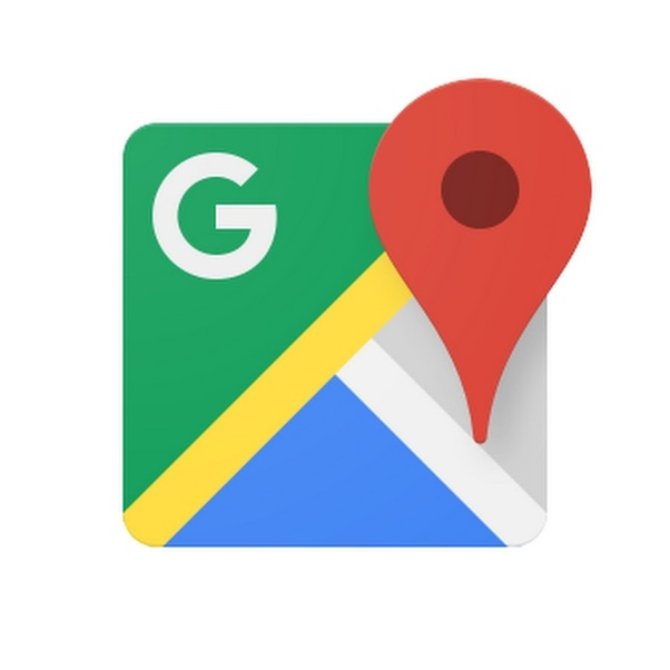 Where does Google Maps get its traffic data from? Is there any ... on