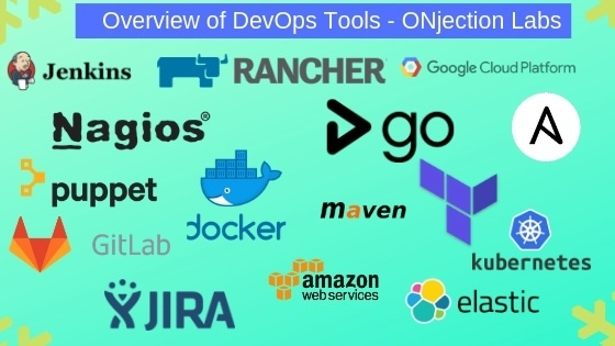 What are some of the latest tools in DevOps? - Quora