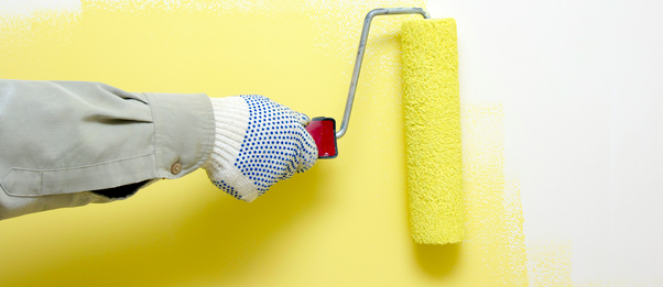where can i find the best house painters in pune quora