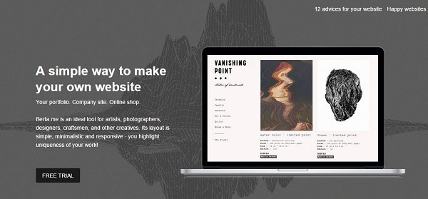 Where can i get free attractive website templates to make a for some features you may need some css though but thats easy enough to jump over to the google and get it figured out pronofoot35fo Image collections