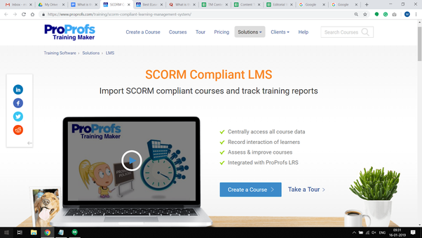 SCORM - EPUB and SCORM: A Healthy Affair? - Kotobee Blog