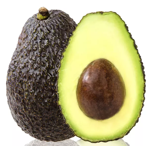 how to make avocado ripen after cutting