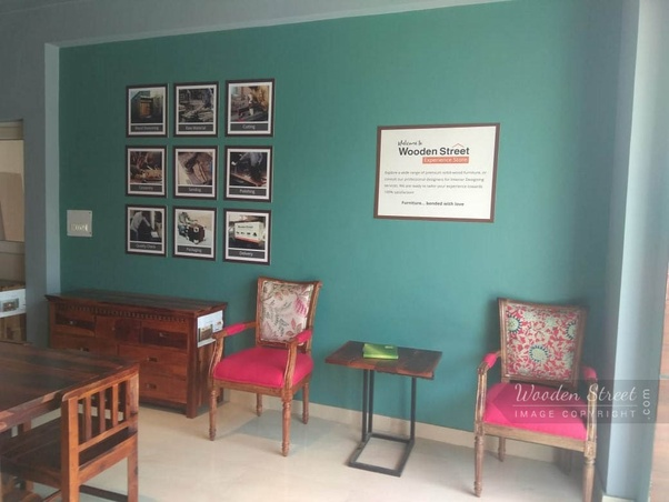 What Are Some Of The Famous Furniture Markets In Mumbai Quora