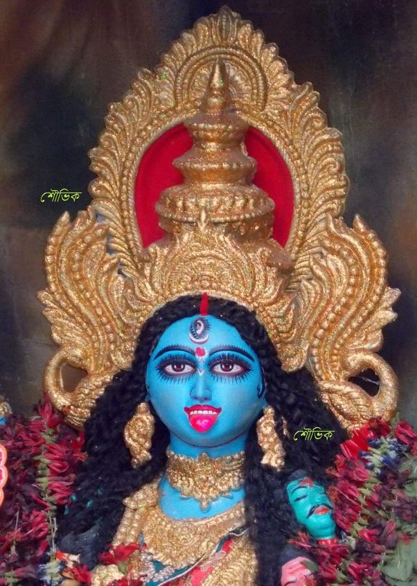 Seeing Eunuch In Dream Hindu