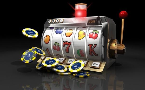 best online casino quora