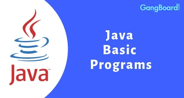 What are the best paid Java courses? - Quora