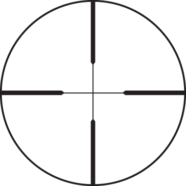 how to change reticle in csgo