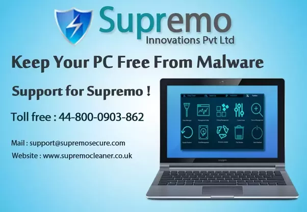 This Is The Best PC Cleaner Software It Will Improve Computer Speed For Sure