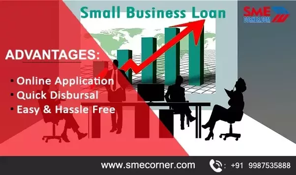 Payday loans bonnyville alberta photo 2