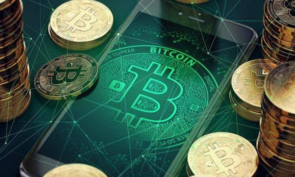 investește în bitcoin bun sau nu investește în tehnologia bitcoin