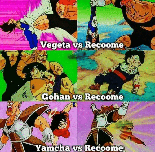 how strong is yamcha quora