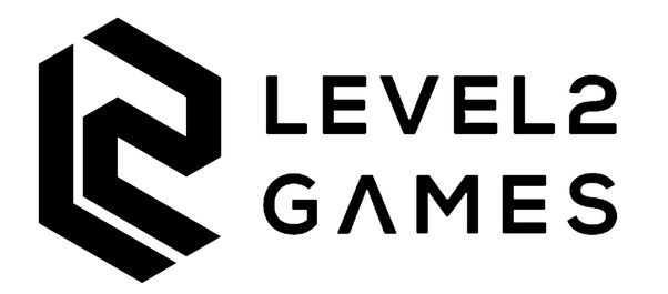 0dfa6d2e63a list of virtual reality developers in India in india but level2games is the  top game development company in india