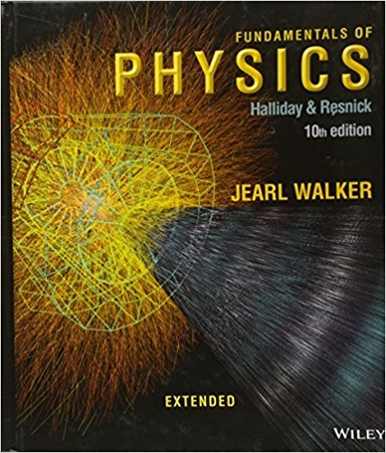 Fundamentals Of Physics 9th Edition Solutions Manual Pdf