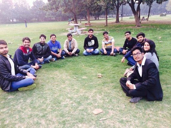 What are some genuine online dating sites for meeting up in Delhi - Quora