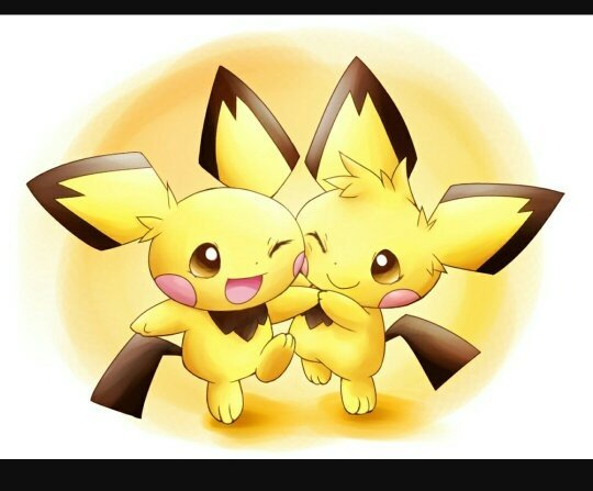 what is the cutest pokemon according to you why quora