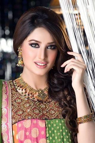 Pakistani ladies dating