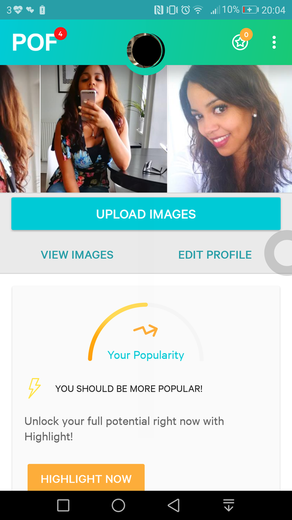 pengalaman online datingKerrang dating slette konto