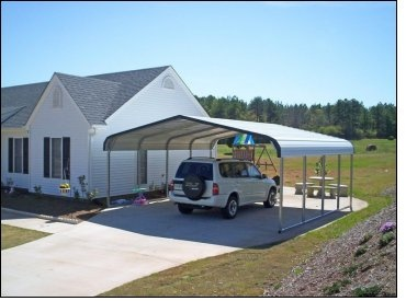 Apart From The Services, Cardinal Carports Also Gives You Many Carport  Color Options Through Its Carport Color Planner Facility.