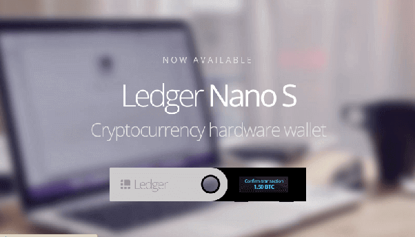 I Assume Youve Gotten Your Ledger Nano S Device Handy Otherwise Head Here To Get One