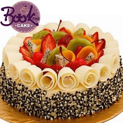 Where Can I Find Delicious Simple Cakes In Chennai Quora