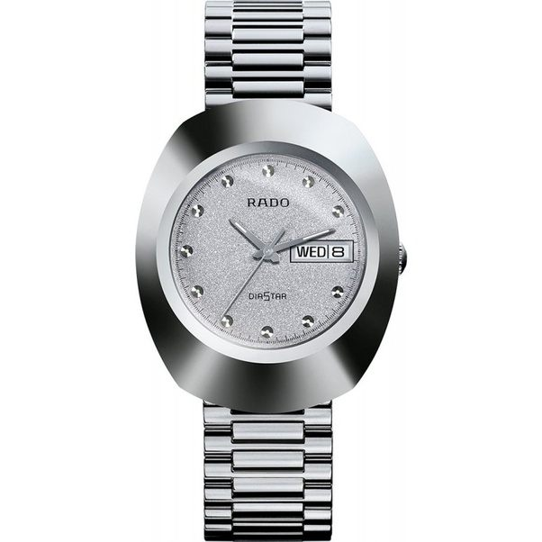 from buy c titan in moonlight at women top watch best analog for price raga brands online india watches