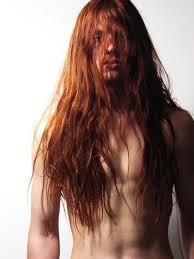 Xxx redhead hairy redhead guys sexy