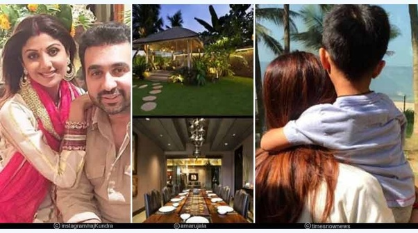 Which Bollywood actor owns the costliest house? - Quora
