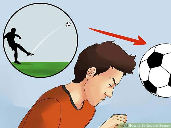 How to win big in a football bet? How can I be successful in betting