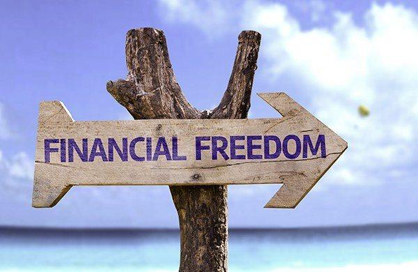 Quels sont les bons moyens de gagner de l'argent en ligne en tant que source de revenu secondaire?